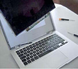 Mac Screen Replacement