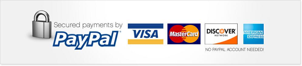 Pay Online VergeTech